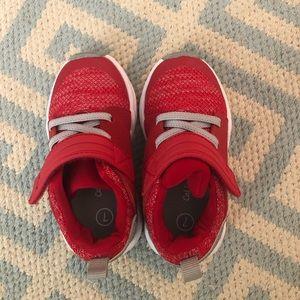 Cat & Jack Tennis Shoes